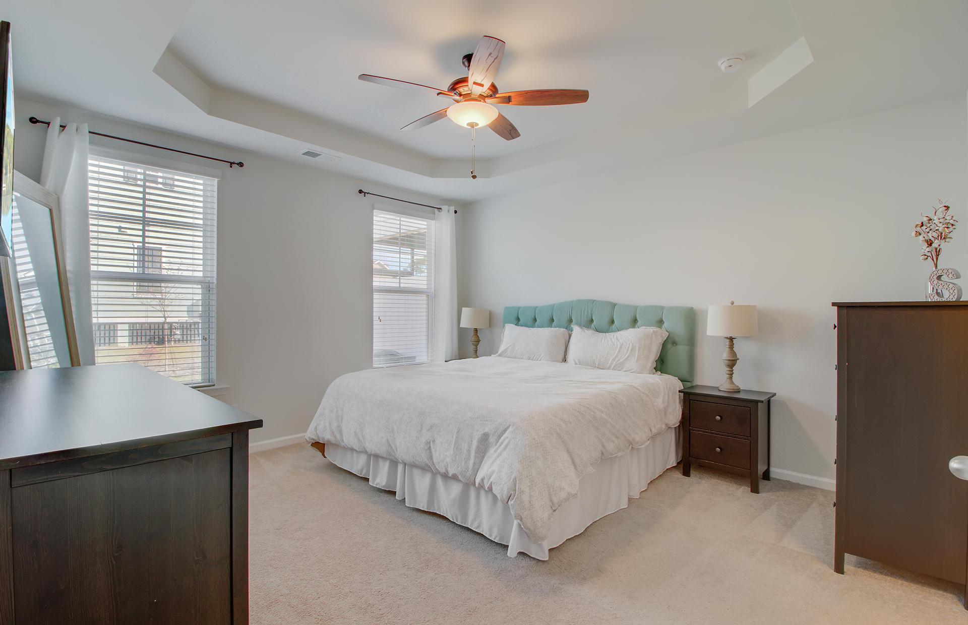 Park West Homes For Sale - 2569 Kingsfield, Mount Pleasant, SC - 17