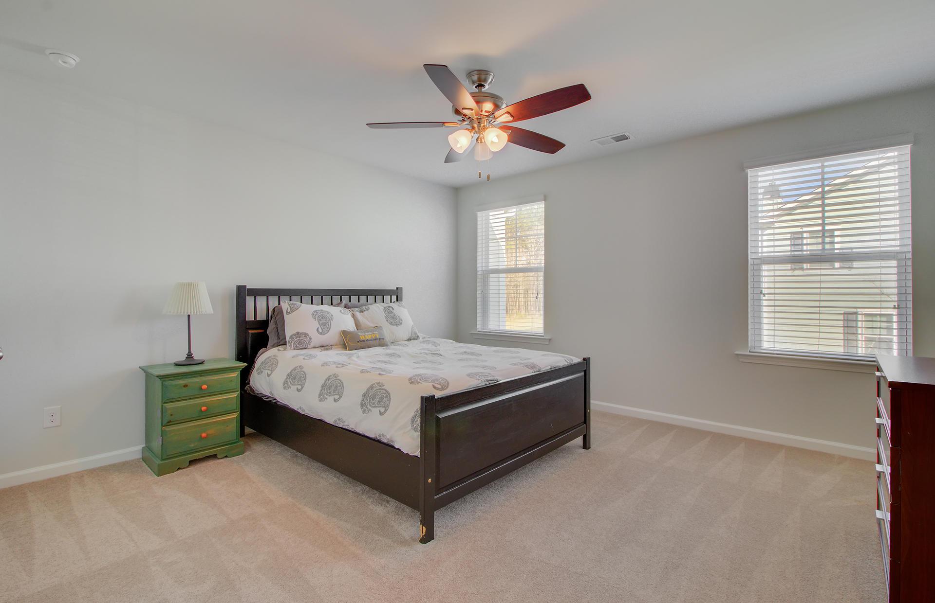 Park West Homes For Sale - 2569 Kingsfield, Mount Pleasant, SC - 9