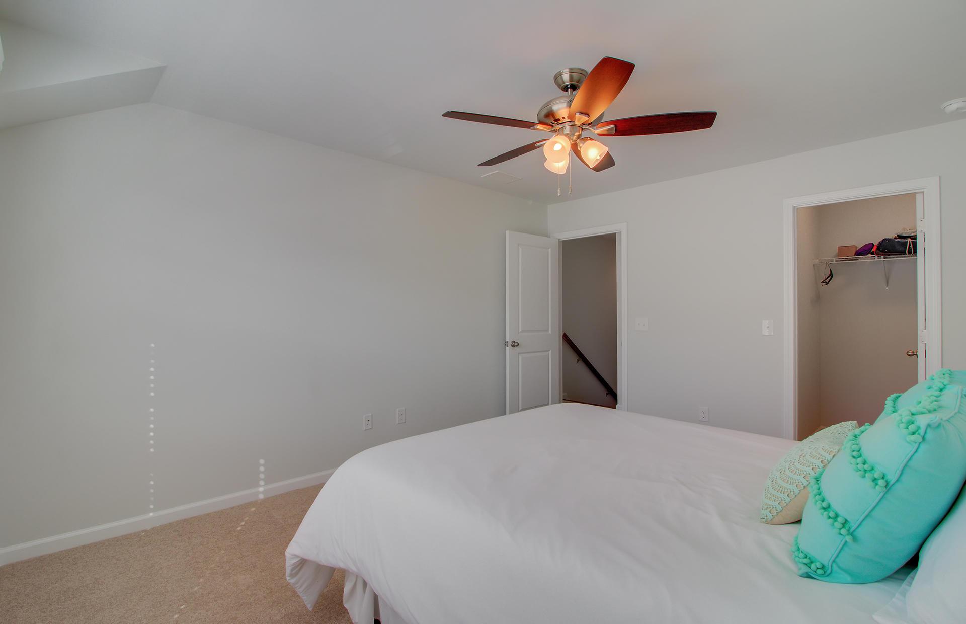 Park West Homes For Sale - 2569 Kingsfield, Mount Pleasant, SC - 6