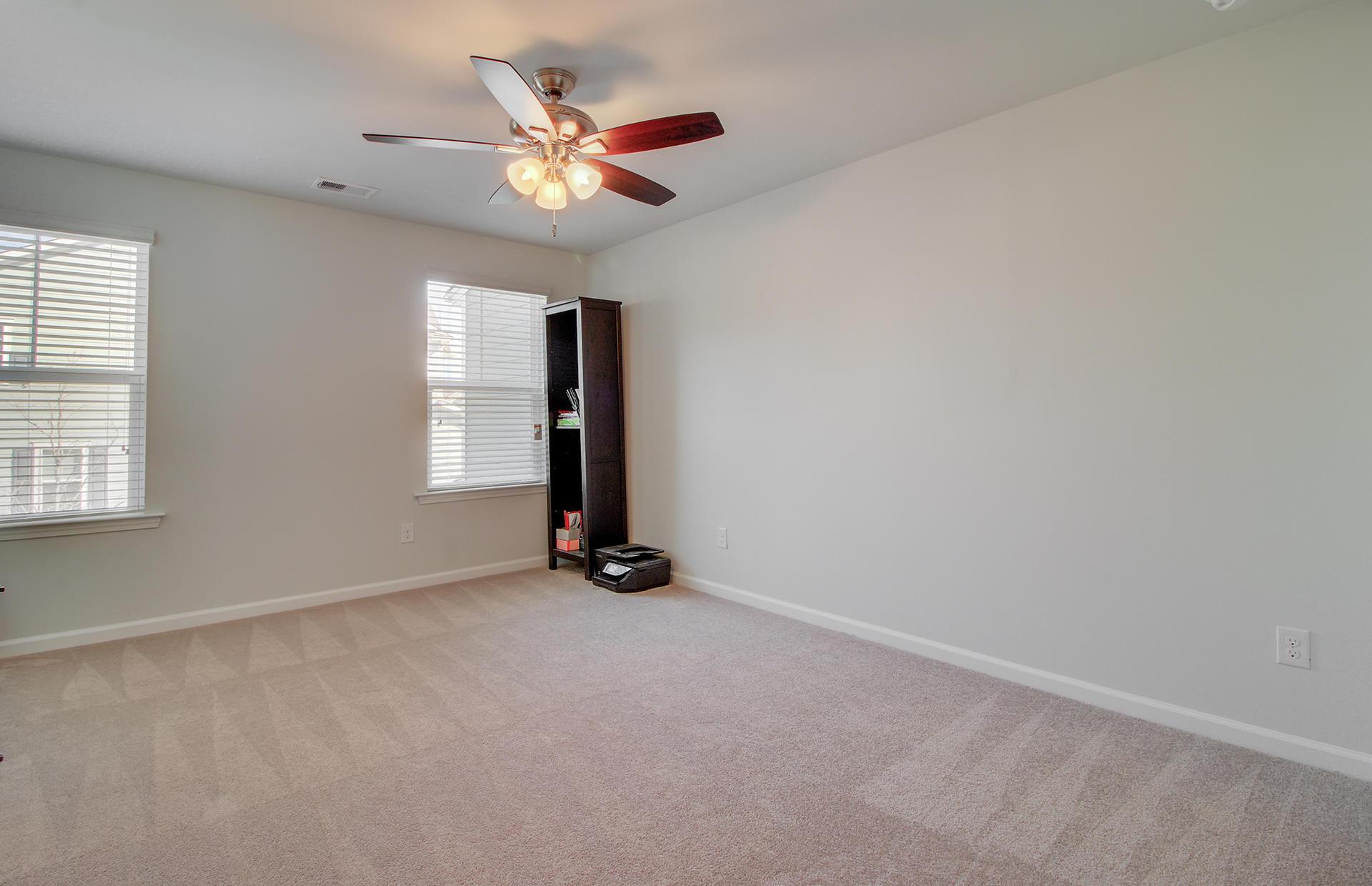 Park West Homes For Sale - 2569 Kingsfield, Mount Pleasant, SC - 5