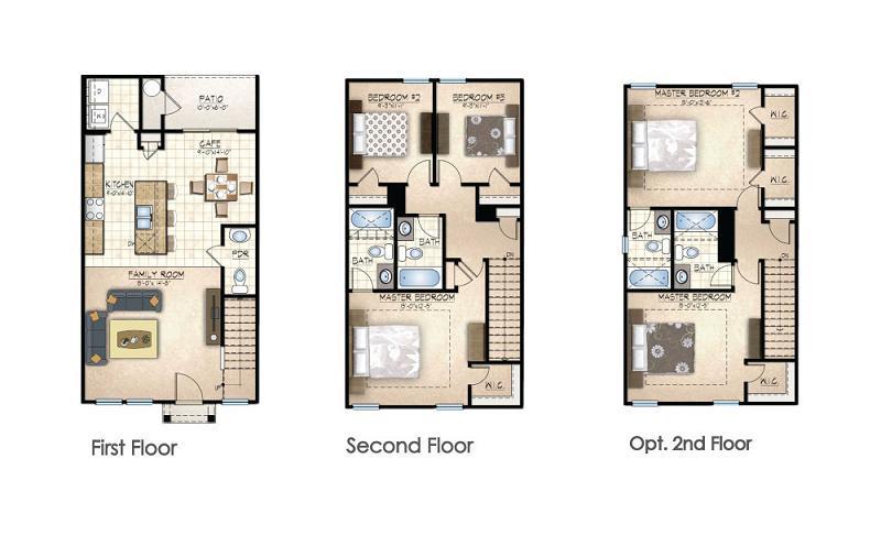 Alston Place Homes For Sale - 215 Alston, Summerville, SC - 0