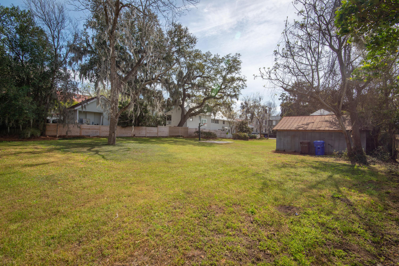 Old Village Homes For Sale - 110 Bennett, Mount Pleasant, SC - 6