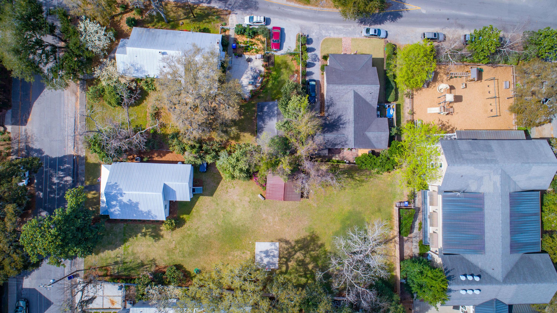 Old Village Homes For Sale - 110 Bennett, Mount Pleasant, SC - 5