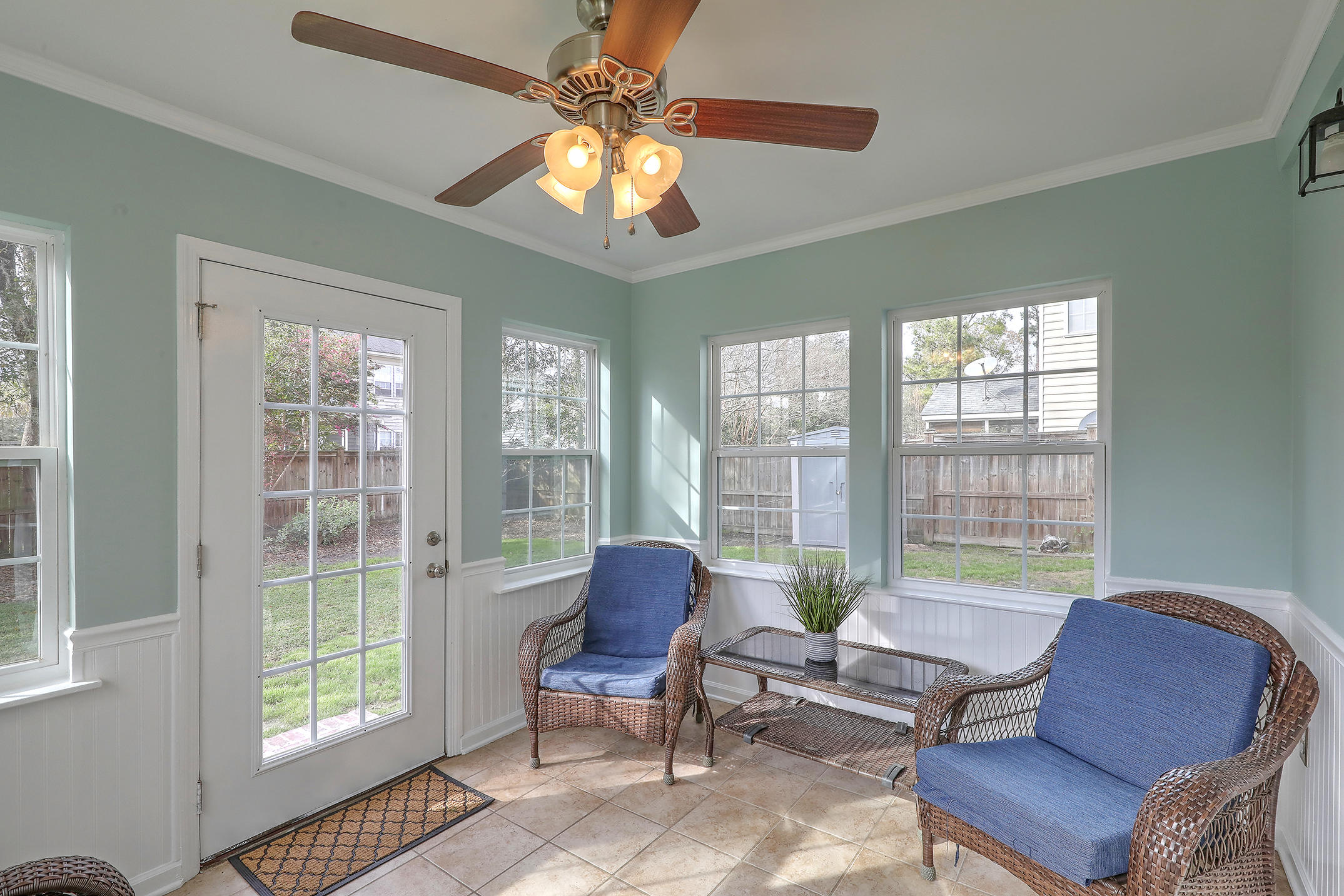 Wescott Plantation Homes For Sale - 5259 Stonewall, Summerville, SC - 18