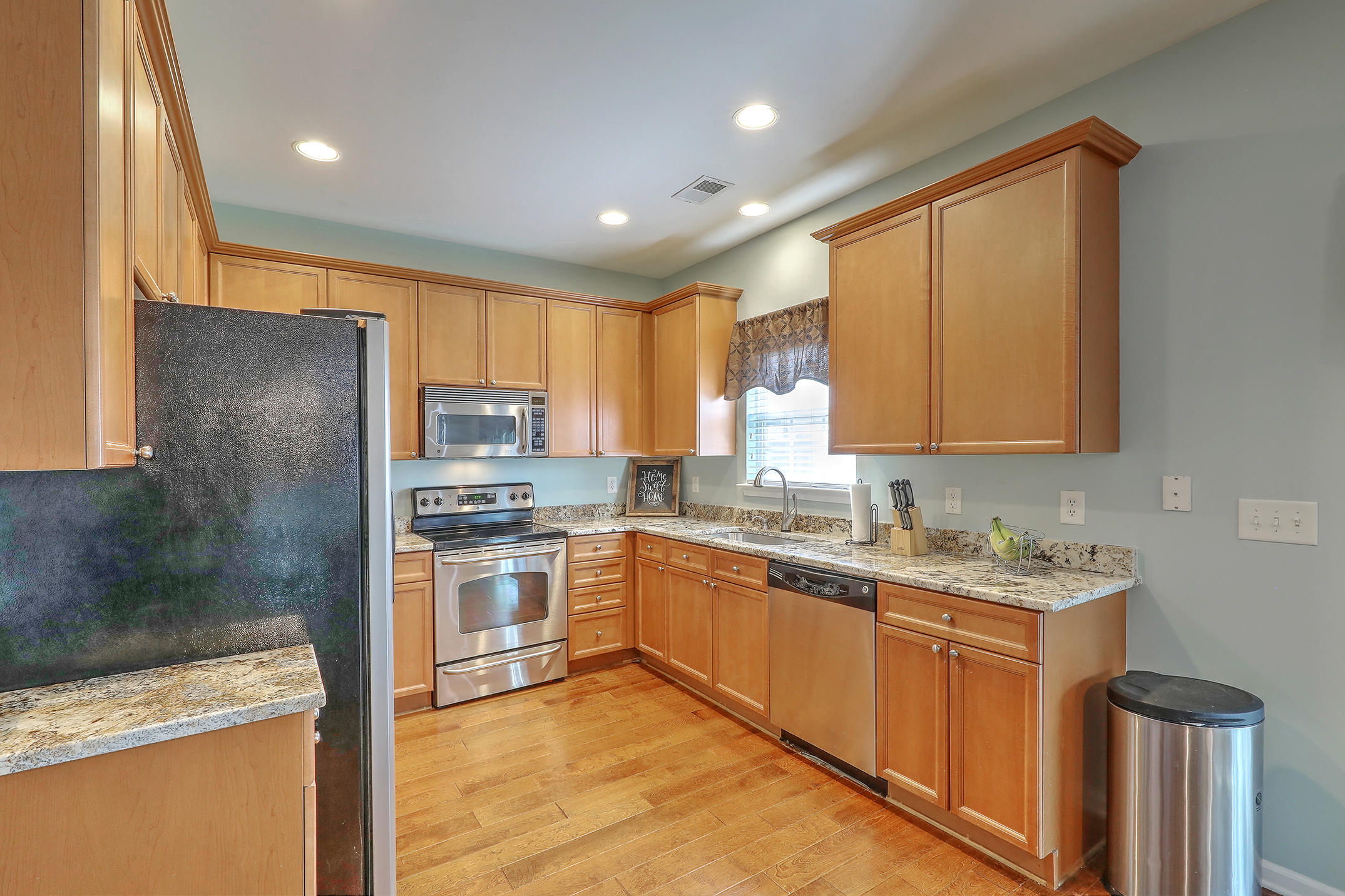 Wescott Plantation Homes For Sale - 5259 Stonewall, Summerville, SC - 4