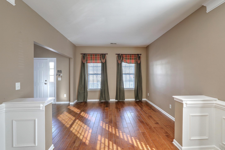 Wescott Plantation Homes For Sale - 5259 Stonewall, Summerville, SC - 14