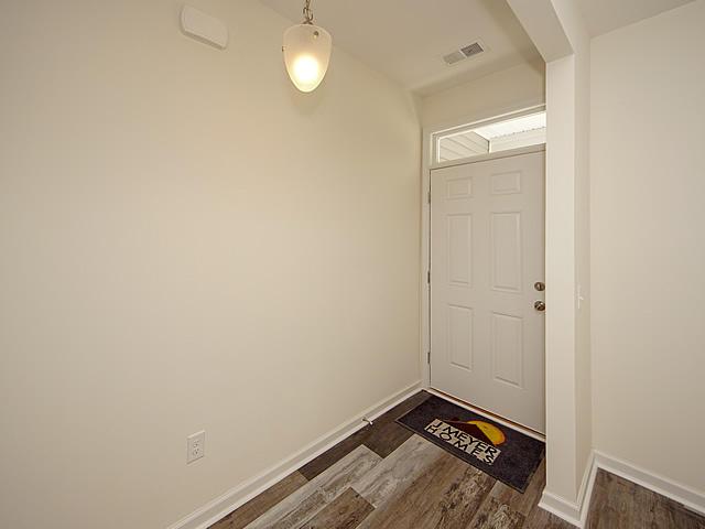 Deer Field Hall Homes For Sale - 4980 Serene, Hollywood, SC - 31