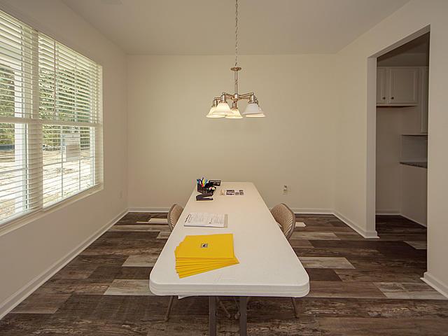 Deer Field Hall Homes For Sale - 4980 Serene, Hollywood, SC - 32