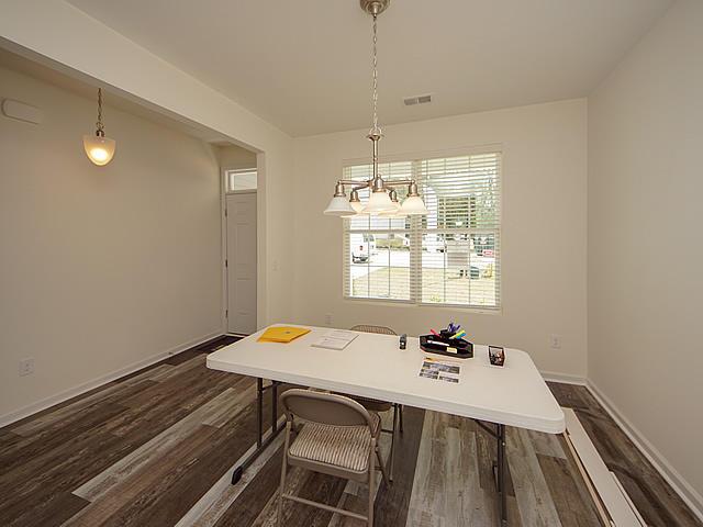 Deer Field Hall Homes For Sale - 4980 Serene, Hollywood, SC - 30