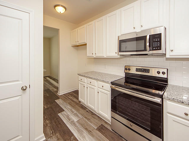 Deer Field Hall Homes For Sale - 4980 Serene, Hollywood, SC - 25