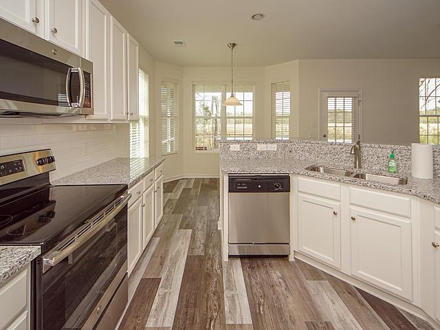 Deer Field Hall Homes For Sale - 4980 Serene, Hollywood, SC - 28