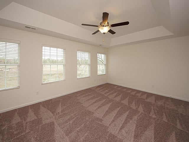 Deer Field Hall Homes For Sale - 4980 Serene, Hollywood, SC - 17
