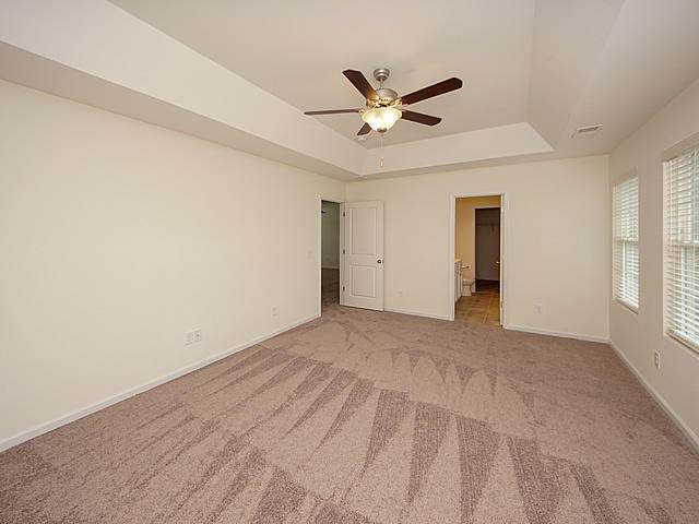 Deer Field Hall Homes For Sale - 4980 Serene, Hollywood, SC - 16