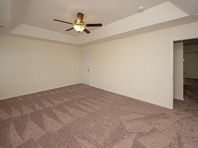 Deer Field Hall Homes For Sale - 4980 Serene, Hollywood, SC - 13