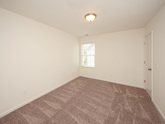 Deer Field Hall Homes For Sale - 4980 Serene, Hollywood, SC - 9