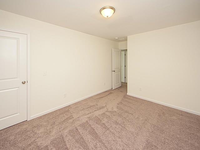Deer Field Hall Homes For Sale - 4980 Serene, Hollywood, SC - 10
