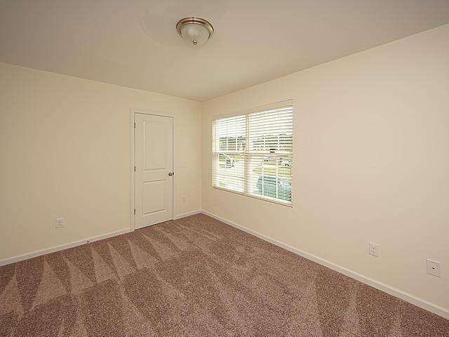 Deer Field Hall Homes For Sale - 4980 Serene, Hollywood, SC - 12