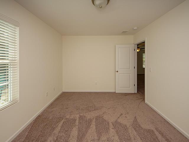 Deer Field Hall Homes For Sale - 4980 Serene, Hollywood, SC - 11