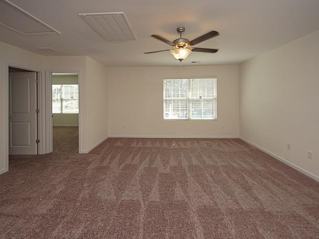Deer Field Hall Homes For Sale - 4980 Serene, Hollywood, SC - 7