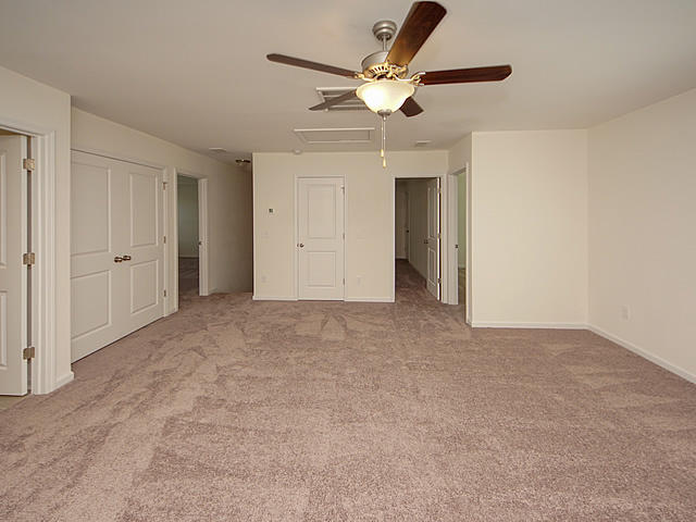 Deer Field Hall Homes For Sale - 4980 Serene, Hollywood, SC - 6