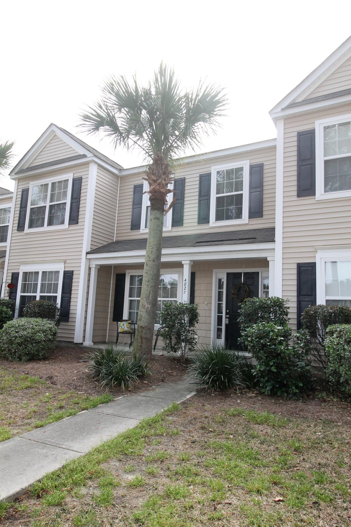 Wescott Plantation Homes For Sale - 4827 Shady Tree, Summerville, SC - 5
