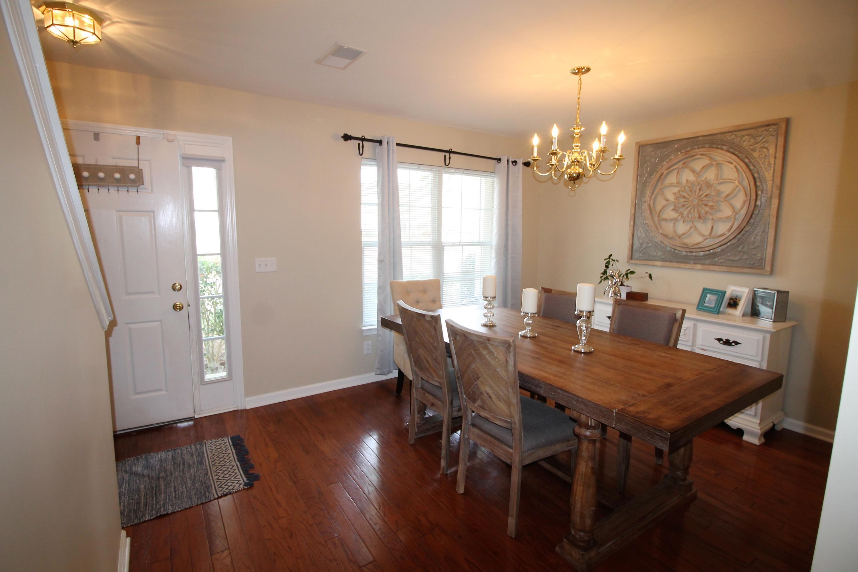 Wescott Plantation Homes For Sale - 4827 Shady Tree, Summerville, SC - 1