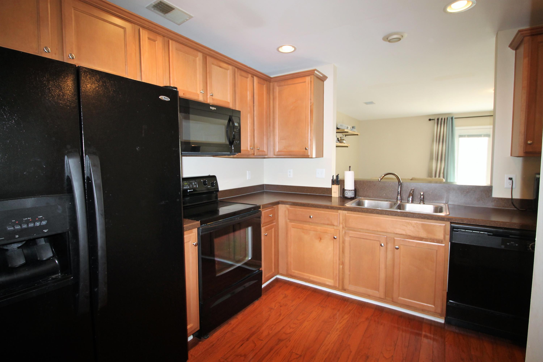 Wescott Plantation Homes For Sale - 4827 Shady Tree, Summerville, SC - 2