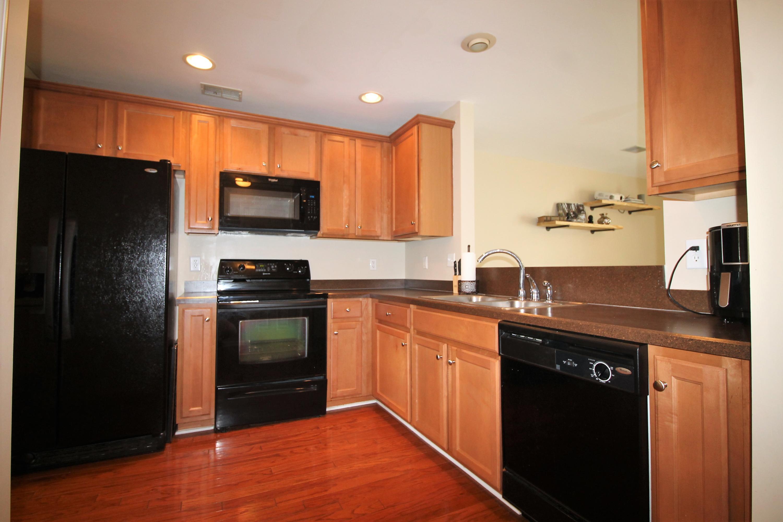 Wescott Plantation Homes For Sale - 4827 Shady Tree, Summerville, SC - 3