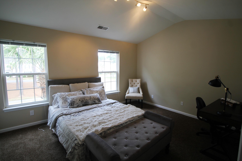 Wescott Plantation Homes For Sale - 4827 Shady Tree, Summerville, SC - 19