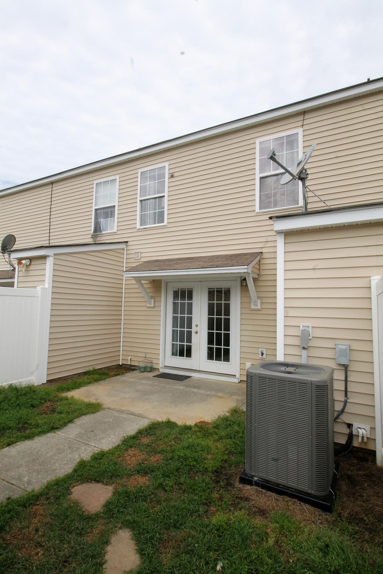 Wescott Plantation Homes For Sale - 4827 Shady Tree, Summerville, SC - 10
