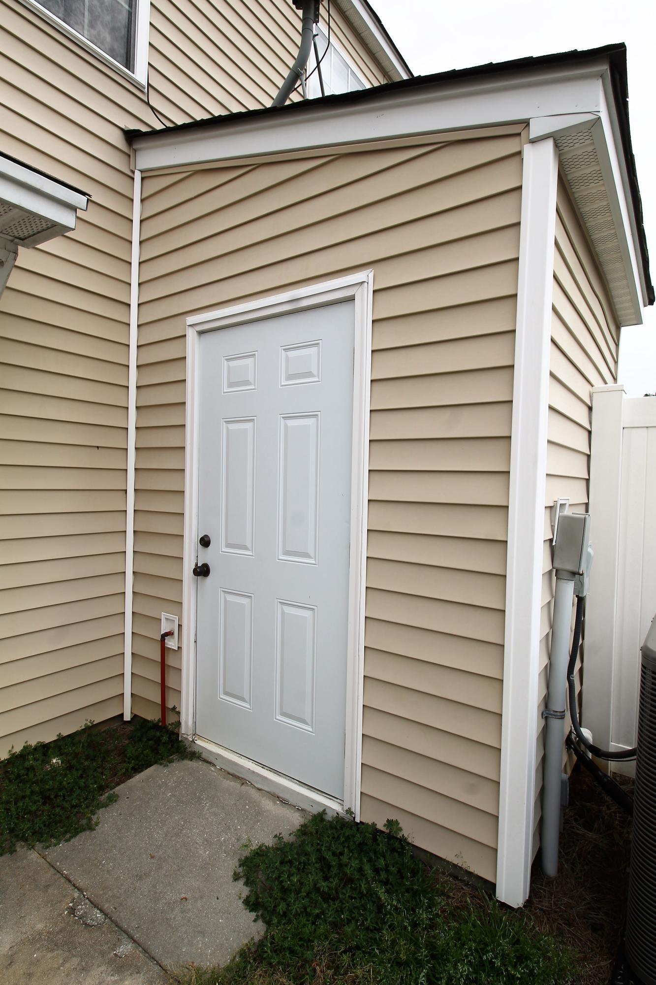 Wescott Plantation Homes For Sale - 4827 Shady Tree, Summerville, SC - 8