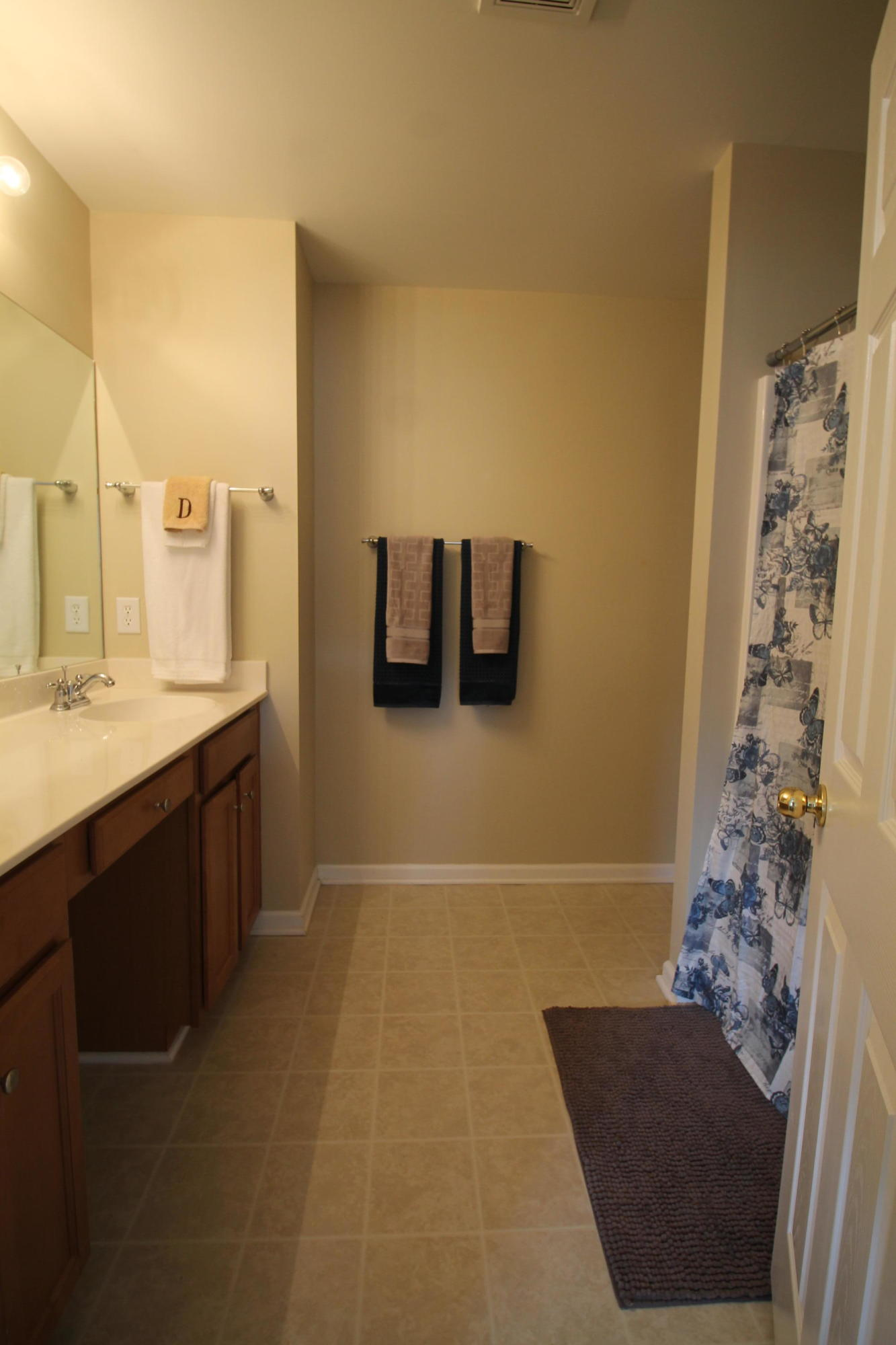 Wescott Plantation Homes For Sale - 4827 Shady Tree, Summerville, SC - 17
