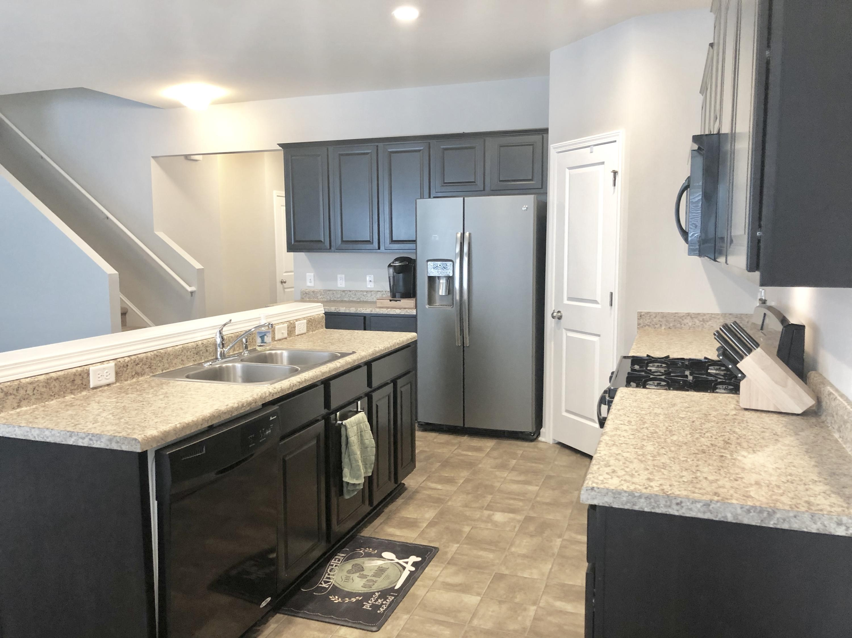 Cane Bay Plantation Homes For Sale - 501 Stafford Springs, Summerville, SC - 16