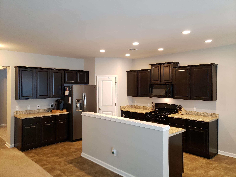 Cane Bay Plantation Homes For Sale - 501 Stafford Springs, Summerville, SC - 17