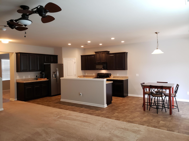 Cane Bay Plantation Homes For Sale - 501 Stafford Springs, Summerville, SC - 15