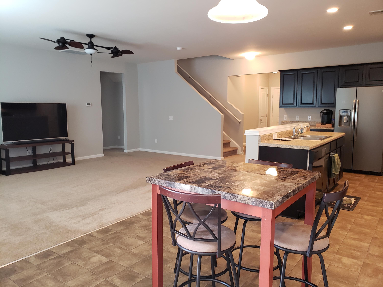 Cane Bay Plantation Homes For Sale - 501 Stafford Springs, Summerville, SC - 13