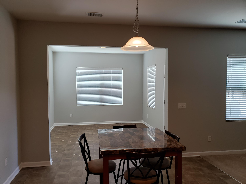 Cane Bay Plantation Homes For Sale - 501 Stafford Springs, Summerville, SC - 11