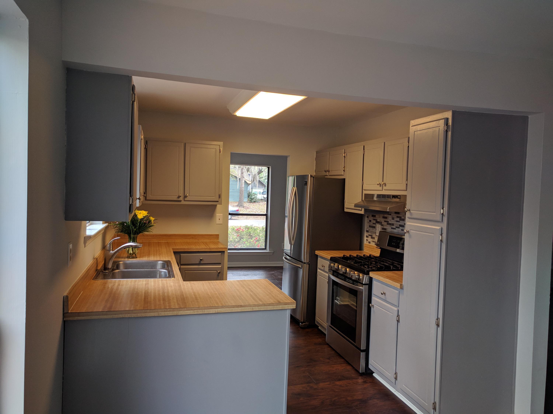 Ashleytowne Landing Homes For Sale - 2305 Chairmaker, Charleston, SC - 6