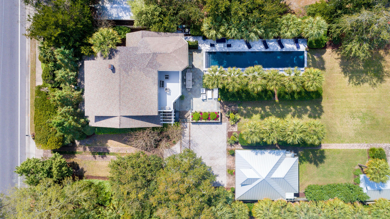None Homes For Sale - 2824 Jasper, Sullivans Island, SC - 87