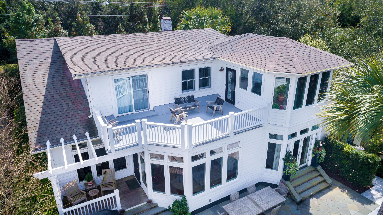 None Homes For Sale - 2824 Jasper, Sullivans Island, SC - 83