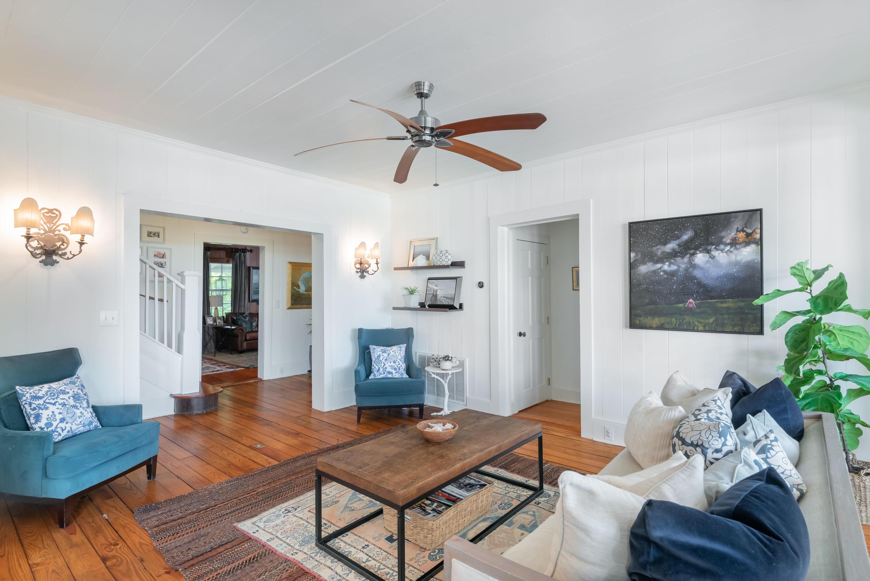 None Homes For Sale - 2824 Jasper, Sullivans Island, SC - 51