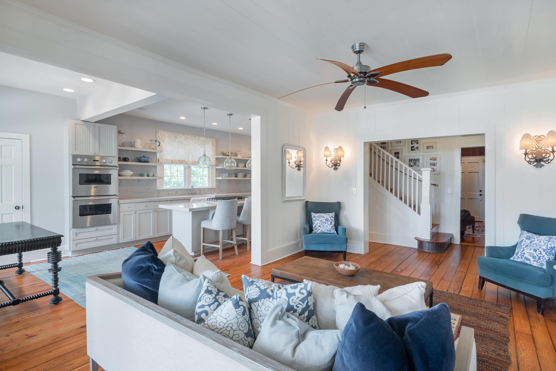 None Homes For Sale - 2824 Jasper, Sullivans Island, SC - 67