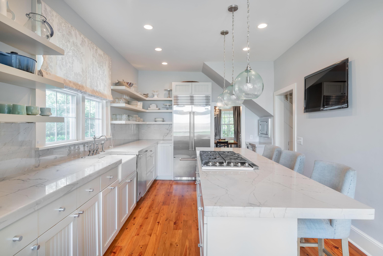 None Homes For Sale - 2824 Jasper, Sullivans Island, SC - 3