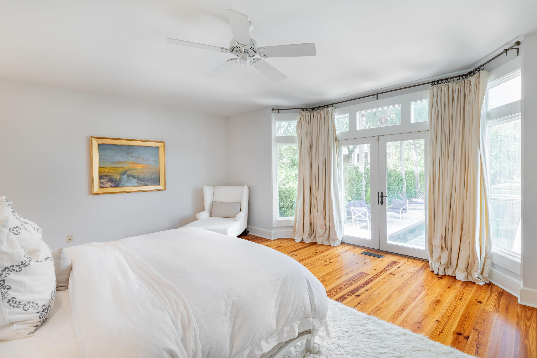 None Homes For Sale - 2824 Jasper, Sullivans Island, SC - 48