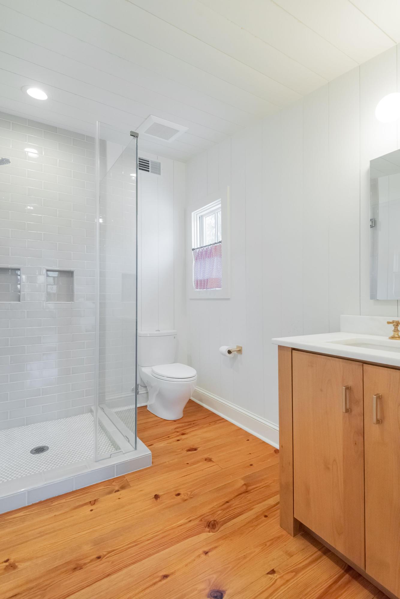 None Homes For Sale - 2824 Jasper, Sullivans Island, SC - 33