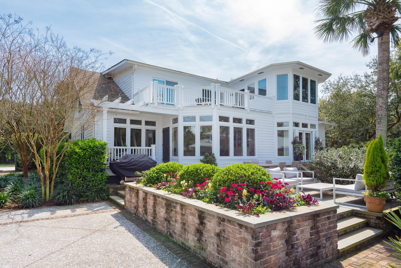 None Homes For Sale - 2824 Jasper, Sullivans Island, SC - 24