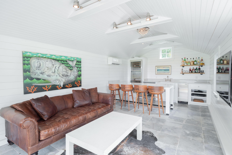 None Homes For Sale - 2824 Jasper, Sullivans Island, SC - 5