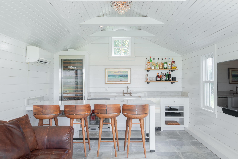 None Homes For Sale - 2824 Jasper, Sullivans Island, SC - 7