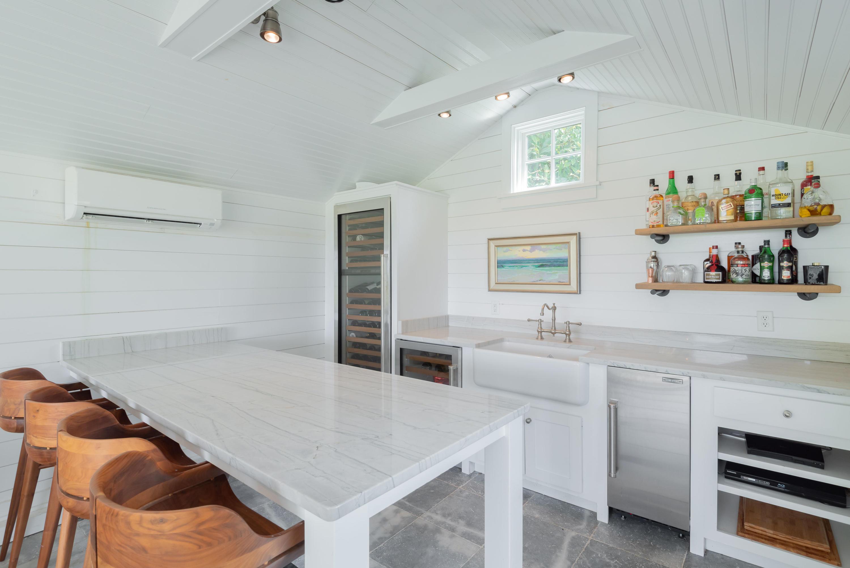 None Homes For Sale - 2824 Jasper, Sullivans Island, SC - 8