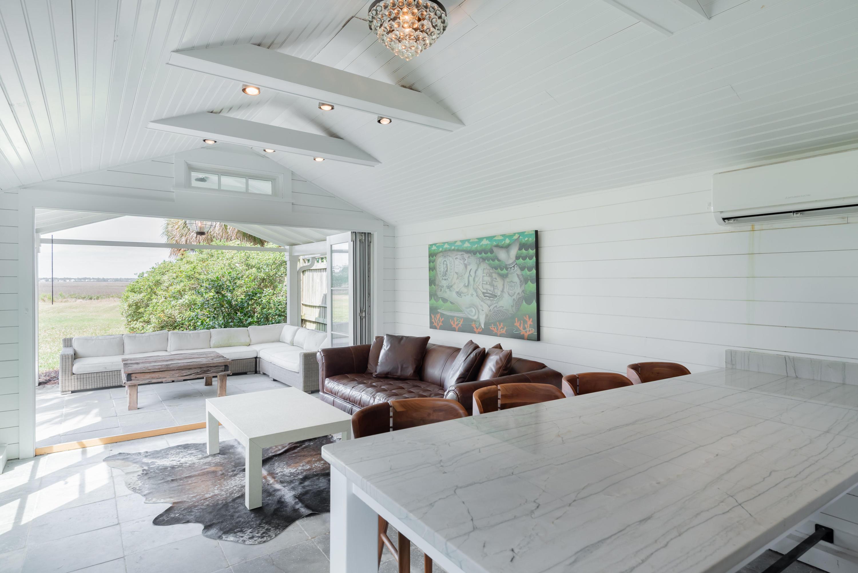 None Homes For Sale - 2824 Jasper, Sullivans Island, SC - 92